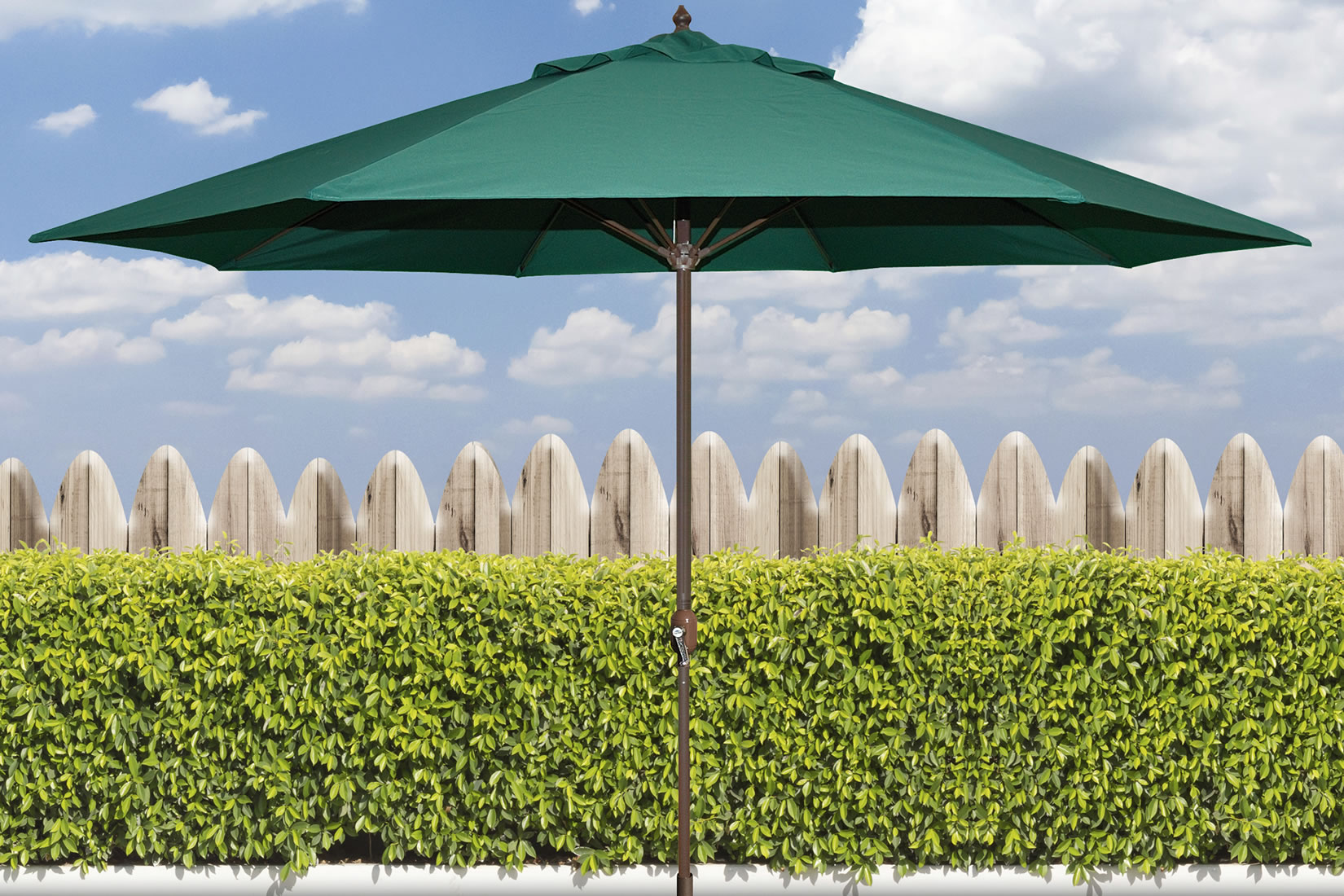 Tropishade ® Worldwide Manufacturer of Outdoor Patio Umbrellas